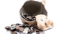 En septembre, les épargnants ont souvent besoin de puiser dans leur livret A pour les frais de rentrée scolaire ou pour acquitter le solde de l'impôt sur le revenu.