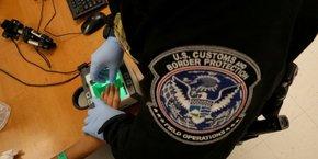Depuis son arrivée à la Maison-Blanche en janvier, Donald Trump a signé plusieurs décrets visant à interdire l'accès au territoire américain aux ressortissants de pays majoritairement musulmans.