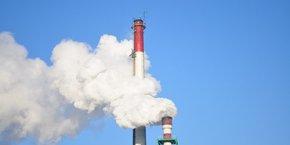 Ce manifeste compile les engagements individuels de ces entreprises et réitère leur appel à l'instauration de mécanismes de tarification du carbone reliés entre eux dans les principales régions économiques.