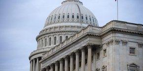 La suppression de l'Obamacare pourrait faire réaliser plusieurs centaines de milliards de dollars d'économie sur dix ans.