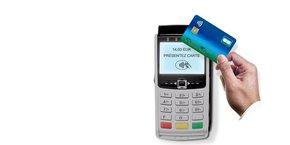 Les Français réalisent en moyenne plus de 36 paiements par seconde avec une carte équipée de la technologie sans contact.