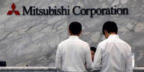 Aucun problème de sécurité n'a pour l'instant été détecté, ajoute le Nikkei, citant plusieurs sources.
