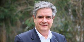 Georges Méric veut expérimenter le revenu de base en Haute-Garonne.