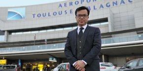 L'État conteste l'annulation de la procédure de privatisation de l'aéroport de Toulouse.