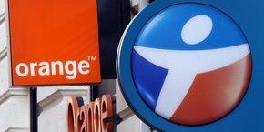 Depuis des semaines, Bouygues Telecom et Free sont particulièrement agressifs sur leurs promotions.