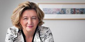 Pour Cycle Capital,  l'un des principaux critères d'investissement est la 'freedom to operate' ('FTO', liberté d'opérer), à savoir la propriété exclusive d'un brevet, explique Andrée-Lise Méthot.