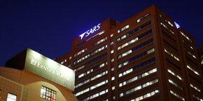 Le service des revenus sud-africain (SARS) vient d'alerter de l'ampleur que prend le boycott de l'impôt sur le revenu des particuliers par les contribuables.