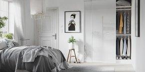 Le marché du meuble en France se tourne vers le e-commerce