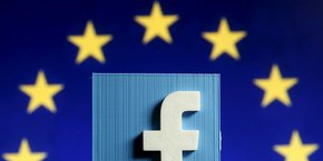 La Commission européenne cherche à établir de nouvelles règles afin de mieux taxer les géants du numérique opérant sur le sol européen et entend faire des propositions dans ce sens dès 2018.