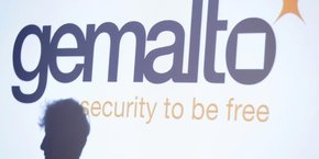Gemalto va rejoindre le groupe Thales