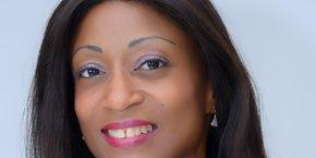 Après 22 ans de carrière chez PwC, Nadine Tinen prend la tête de la région Afrique francophone subsaharienne au sein de PwC France et Afrique francophone.