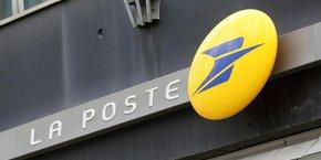 A l'assaut de la grande muraille numérique, La Poste veut rendre la vente en ligne en Chine plus accessible aux marques françaises.