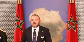 Ces dernières années, le roi Mohammed VI n'a cessé de rappeler les constantes guidant la politique africaine du royaume