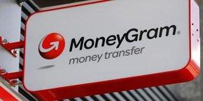Le fameux Comité sur les investissements étrangers aux Etats-Unis (CFIUS) s'inquiétait de « la sécurité de données pouvant servir à identifier des citoyens américains » dans le cas d'un rachat de MoneyGram par Ant Financial, le PayPal chinois.