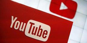 En 2017, la plateforme vidéo YouTube a revendiqué plus d'un milliard d'heures de contenus visionnés chaque jour dans le monde et 1,5 milliards d'utilisateurs connectés par mois.
