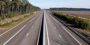 L'autoroute Toulouse-Castres connaît enfin son futur concessionnaire.