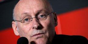 Bernard Laporte emmène le rugby français vers un gouffre financier