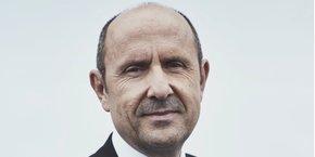 Jean-Luc Poidevin, Nexity.