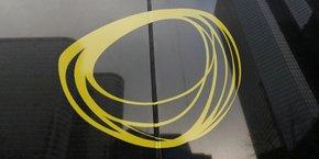 L'entité dédiée au cycle du combustible Areva NP est rebaptisée Orano. Ce mot, qui vient du latin Uranus, a donné son nom à une planète mais aussi au minerai atomique. Orano est assorti d'un logo jaune fluo qui évoque le soleil, l'énergie et, on y revient, l'uranium baptisé «yellowcake».