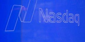 Le Nasdaq a atteint ce jeudi un plus haut niveau historique à 7.825 points.