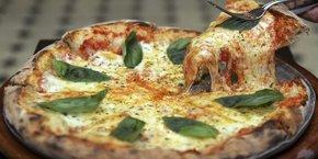 Six produits alimentaires italiens sur dix vendus sur le marché international relèvent de la contrefaçon alimentaire.