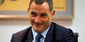 Le président de l'exécutif corse Gilles Simeoni a émis le souhait de réguler le flux d'estivants via un green pass. Une proposition qui a suscité la polémique.
