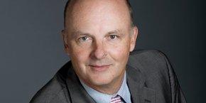 « Le modèle de la banque de détail était basé sur la proximité physique de l'agence. Ce n'est plus du tout le cas dès aujourd'hui » analyse Thierry Laborde, le directeur général adjoint de BNP Paribas et responsable des marchés domestiques.
