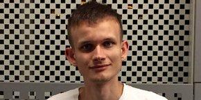 L'inventeur d'Ethereum, Vitalik Buterin, programmeur de génie, très respecté dans la communauté crypto, a appelé à la prudence sur cette classe d'actifs nouvelle et hyper-volatile.