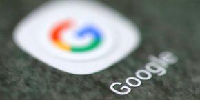 La fonction Smart reply (en français, réponse intelligente) est déployée sur Gmail, messagerie électronique de Google, depuis mai dernier.