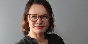 Anne-Cécile Brigot-Abadie est la directrice régionale Toulouse de Bpifrance.