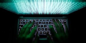 Les acteurs de la filière cyber en Auvergne Rhône-Alpes attendent désormais de voir comment ce plan va se traduire concrètement au sein de la filière, et alertent déjà sur le fait que tout ne devra pas se construire autour de Paris.