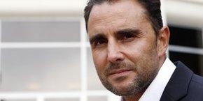 La justice espagnole considère que l'« espionnage économique aggravé » pour lequel Hervé Falciani a été condamné n'existe pas en droit pénal espagnol.