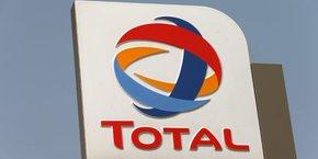 Total prend 74% du fournisseur d'électricité alternatif Direct Energie