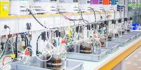 La jeune biotech confirme sa seconde levée de fonds en deux ans d'un montant de deux millions d'euros
