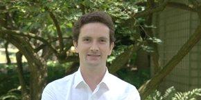 Olivier Binet estime que Karos est bien positionné pour conforter sa position de leader sur le marché français.