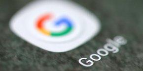 Google dispose actuellement de quatre messageries : Hangouts, Android Messages, Allo et Duo.