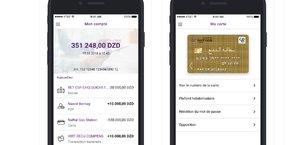 Outre l'ouverture de compte 100% à distance, Banxy offre toute une série de fonctions à piloter depuis son smartphone, comme chez les meilleures néobanques européennes, et pour cause : la solution technologique est celle de la startup allemande Fidor, rachetée par BPCE.