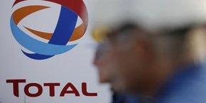 Google Cloud a annoncé mardi un accord avec Total pour développer des solutions d'IA appliquées à l'analyse des données du sous-sol pour l'exploration et la production d'hydrocarbures.