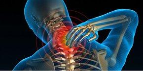 Biodol Therapeutics a identifié le récepteur FLT3 comme un acteur-clef pour déclencher et maintenir l'état de douleur neuropathique chronique.