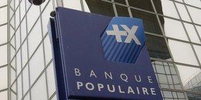 La Banque Populaire Occitane a compensé une partie de ses coûts pour conserver l'équilibre en 2020.