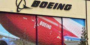 La performance de Boeing constitue, pour certains experts, une surprise car l'industriel américain n'a pas proposé de nouveaux programmes.