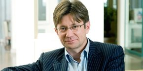 Dominique Seau dirigeait l'entreprise gardoise Eminence depuis 2007.