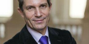 L'ancien patron du secrétariat général de la défense et de la sécurité nationale (SGDSN), Louis Gautier est un spécialiste reconnu des questions de défense