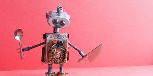 robot-cuisinier 4.0