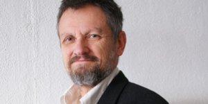 Philippe Warin
