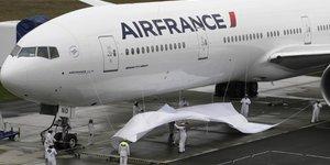 Air france-klm: choix du nouveau pdg dans les prochaines semaines