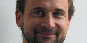 Antoine Lutz