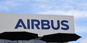 Airbus ouvert a une fusion avec bae systems sur le marche des chasseurs