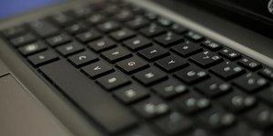 Droit d'auteur et internet: la cour europeenne de justice a tranche