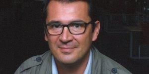 Jean Pouly